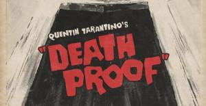 death-proof.jpg