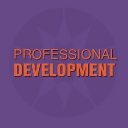 Professional Development Quotes