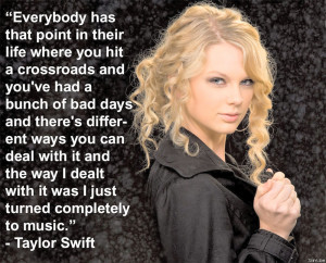 ps i am happy and very proud to be a swiftie and i hope that every ...