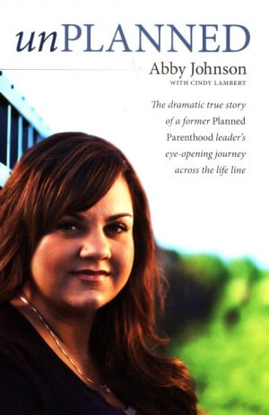 Click the photo above to find Unplanned on Kindle (including Kindle ...