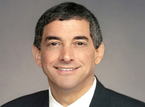 Lt. Gov. Jay Dardenne said he opposes New Orleans Mayor Mitch Landrieu ...