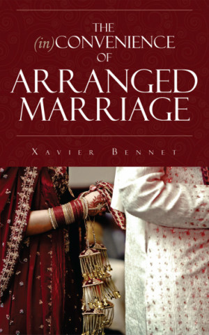 Related to Arranged Marriage Quotes