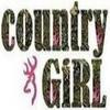 ... com-albums-nn159-beauty-brains-brunette-Quotes-and-Sayings-countrygirl