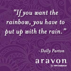 Australian Inspiration Quotes