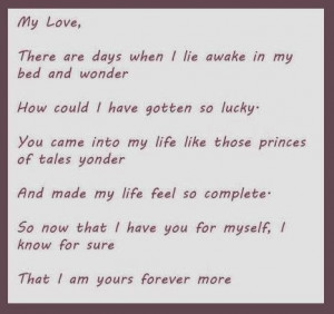 love-quotes-for-instagram-for-himcutest-love-poems-for-him-from-her ...