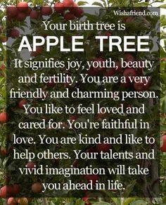 January Birthday Quotes For january born babies