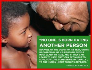 Mandela quotes 3