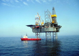Oil and Gas Industry In UK Oil and Gas Industry In UK