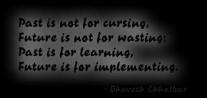 Sayings About Cursing http://fresh-quotes.blogspot.com/2009/10/be ...
