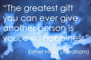 Displaying 16> Images For - You Are The Greatest Quotes...