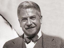 Artur Schnabel