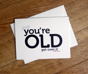 yourfunny th birthday cards and print th birthday