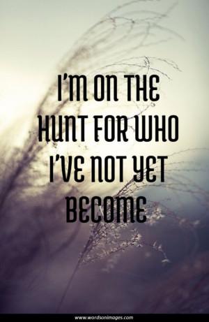 Life purpose quotes