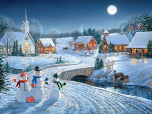 Related Pictures frosty the snowman funny christmas pictures