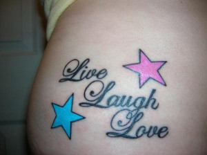 friendship quotes tattoos