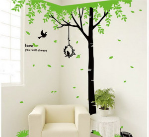 Removable Wall Decals Quotes Bedrooms