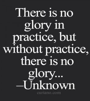 Inspirational Quotes About Volleyball