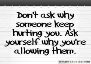 Attitude Quotes And Sayings For Haters Attitude quotes