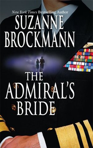 "Start by marking ""The Admiral's Bride (Tall, Dark & Dangerous, #7 ..."