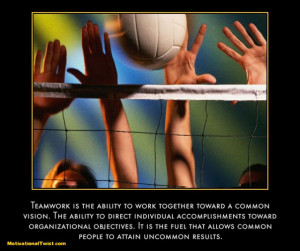 team building quotes. Sorry for team building