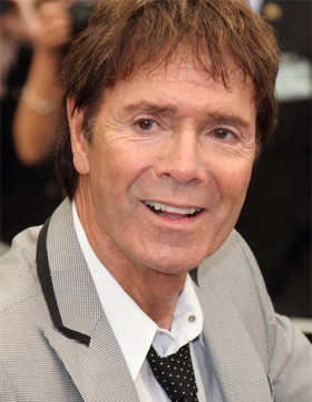 Cliff Richard Quotes & Sayings