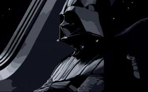 Darth Vader Quotes HD Wallpaper 6