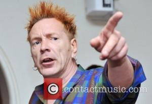 Thread: Classify John Lydon A.K.A. Johnny Rotten