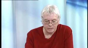 David Icke Interview Richie...