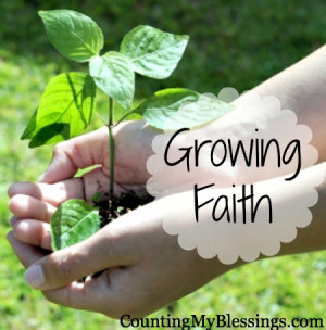Growing-Faith.jpg