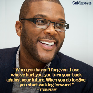 tyler perry quotes quotesgram