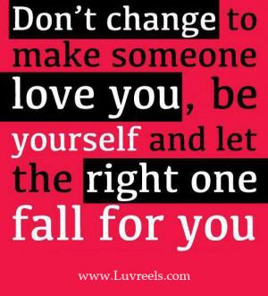 Rasta Quotes Love...