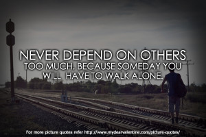 more quotes pictures under life quotes html code for picture