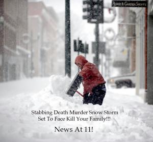 Winter Funny Blizzard-new-funny.jpg