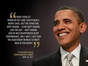 Barack Obama Quotes