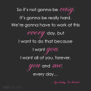 Related Posts to love quotes for her cheesy