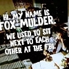 The-X-Files-television-quotes-18661427-100-100.jpg