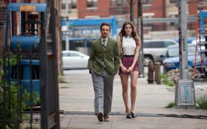 Girls': How Can Good TV Feel So Bad?