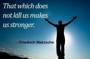 Search Results for: Quotes About Being Strong During Hard Times