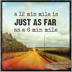 Back > Quotes For > Running Quotes For Women