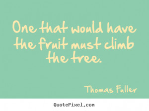 Quotes | Love Quotes | Motivational Quotes | Inspirational Quotes