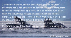 Quotes About English Villages: 1 famous quotes about English Villages ...