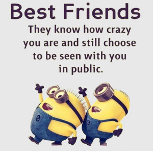 Best-friends-they-know-.jpg