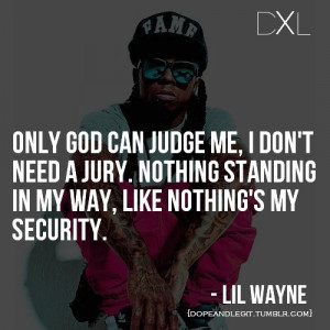 lil wayne tumblr quotes 2012