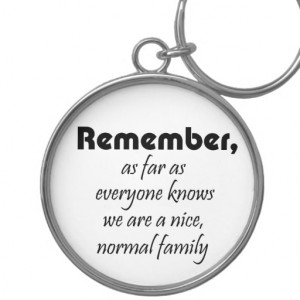 Humor Funny Family Quotes...