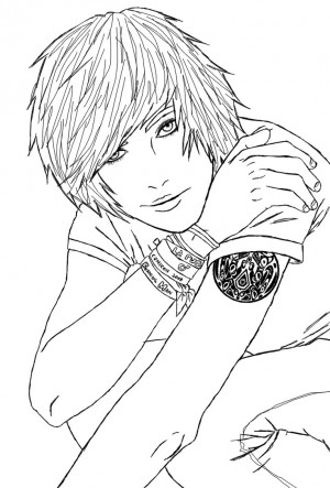 These are some of Chii Lineart Anime Kelsey Deviantart pictures