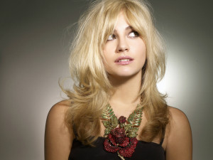 Pixie Lott Weight And Height , 9.3 out of 10 based on 3 ratings