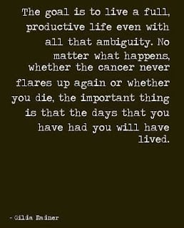 ... you think some Best Life Quotes (Moving On Quotes) above inspired you