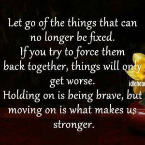 ... Quotes About Moving Forward , hopefully it can be your inspiration