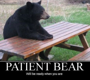 funny quotes on being patience funny quotes on being patience funny ...