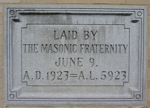 Masonic+quotes+about+light